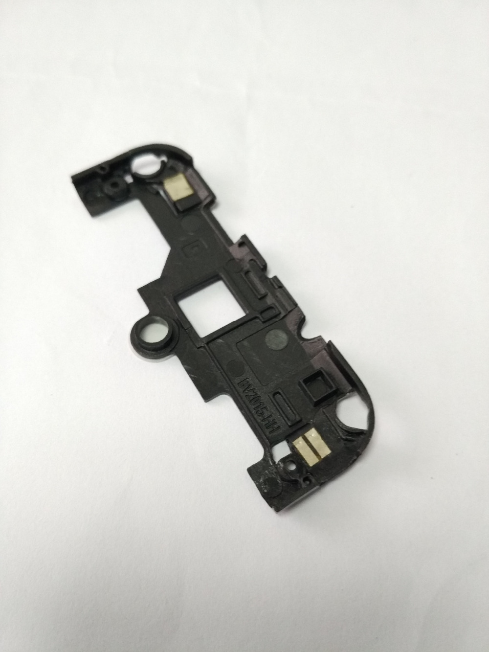 Used Original WIFI and GPS antennas signal holder for Blackview BV5000 MTK6735 Quad Core 5.0″ HD 1280×720 Free shipping