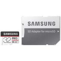 SAMSUNG original memory card 100 mb / s video surveillance Micro SD card 64gb gb 32 128GB Class10 U1 4 k HD flash card micro TF