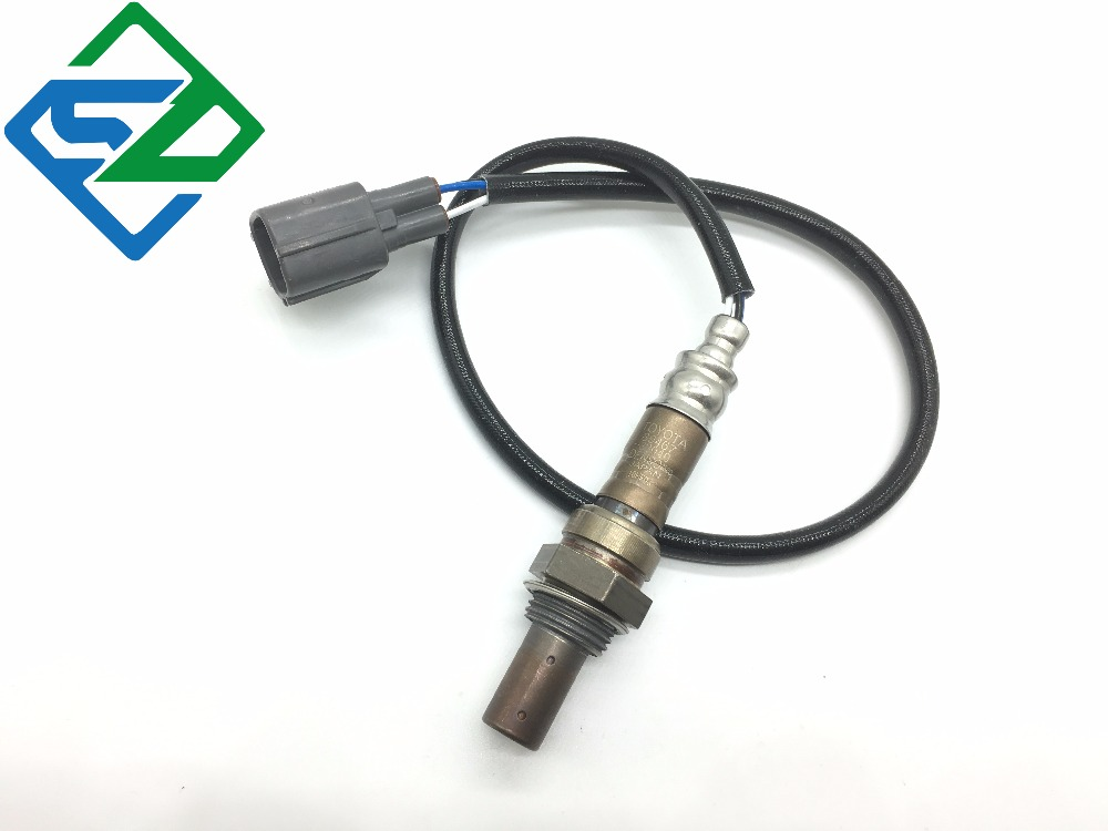 Oxygen Sensor for Toyota Camry 2.4 Pre-cat 4 wire 89467-33040