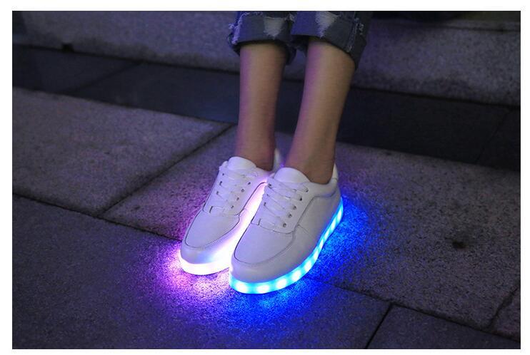 led shoes (43)