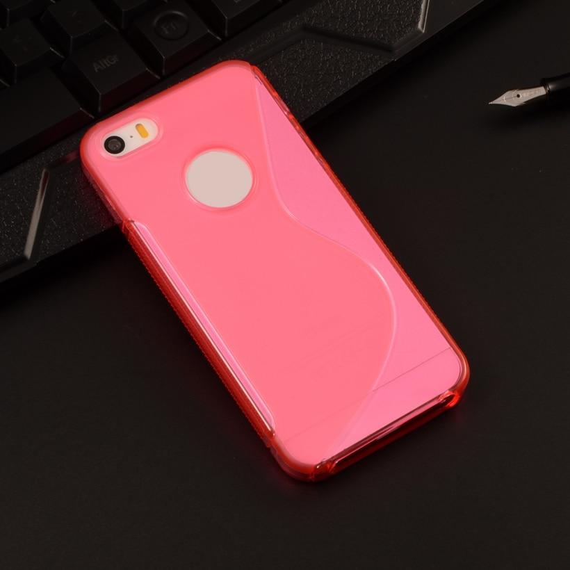 айфон 5s чехол доставка из Китая