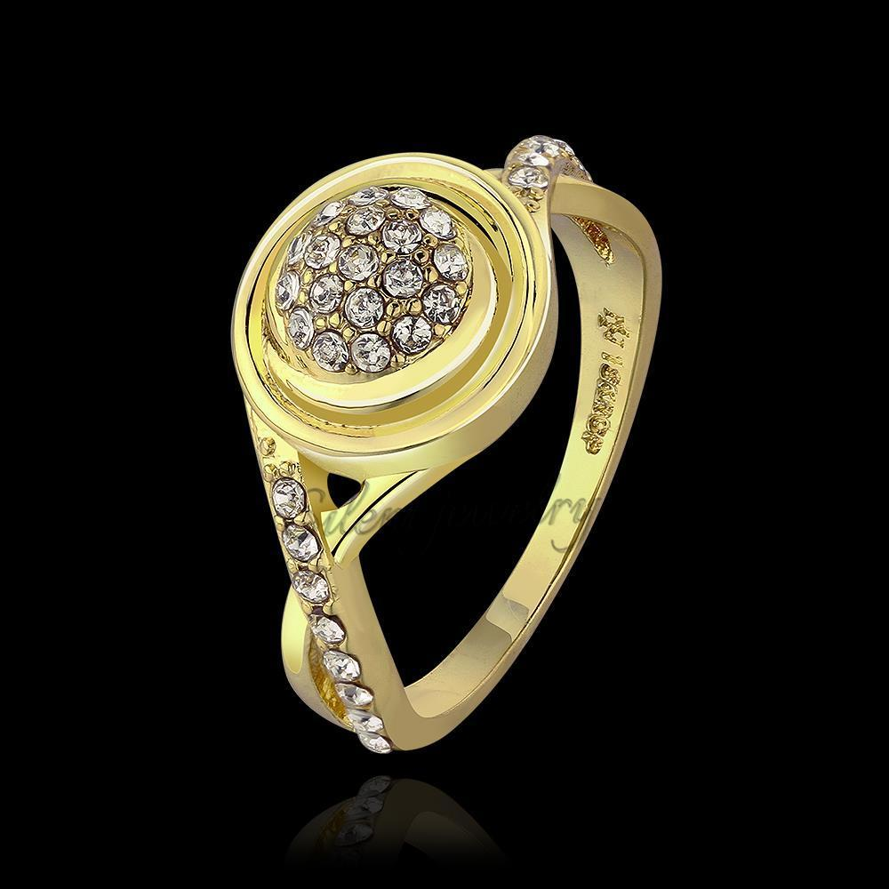Fashion Different Designs Saudi Arabic Sample Engagement Rings ...