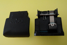 SLR digital camera repair and replacement parts D5100 new original card cover for Nikon