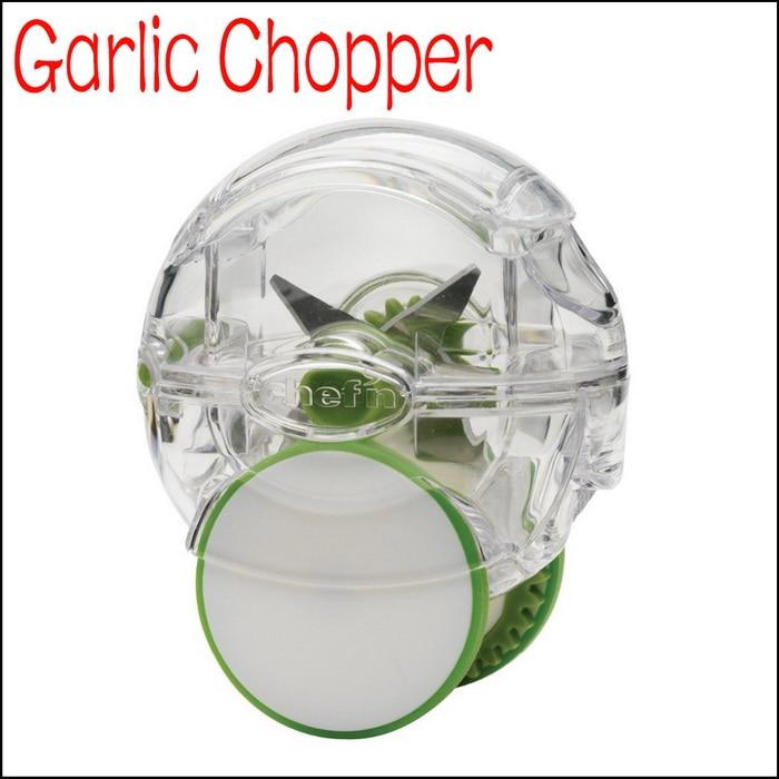 KARPHOME 200 pcs Kitchen Accessories Gadgets Slicer Cutter