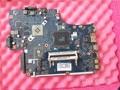 Para acer aspire 5741g 5742g new70 la-5891p mbpsz02001 hm55 laptop motherboard 100% teste completo