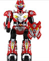 PROMOTION  Electronic  Toys  Classic  Boy  Toys  Remote Control RC Robot  Birthday  Gifts Free Shiping