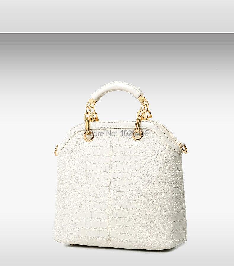 comprar um obter dois Bags Fashion Element : Alligaor