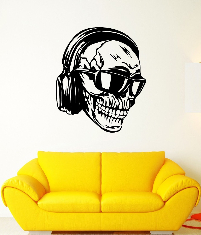 Online Buy Wholesale Skull Wallpaper From China Skull Wallpaper