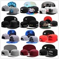 New Brand Cayler&Sons Baseball Caps Cayler Sons Gesture Men's Letters Adjustable Snapback Hip Hop Women Colorful Hats Casquette