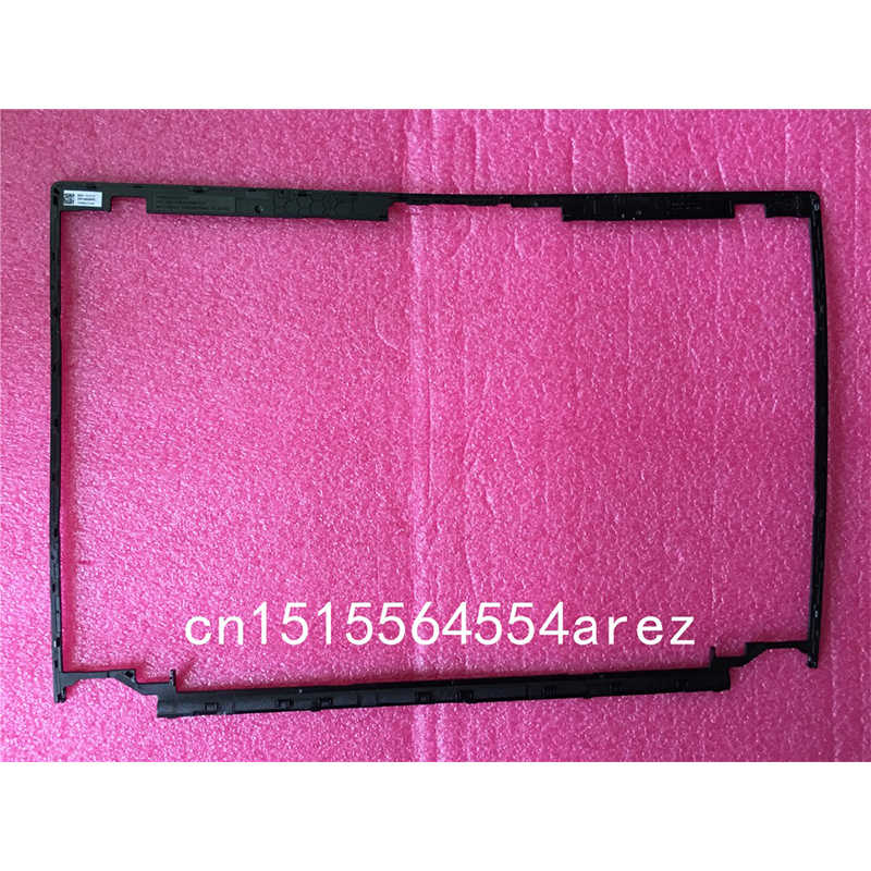 New Laptop Replacement Parts Fit Lenovo ThinkPad T460S T470S LCD Top Cover Case+Front Bezel Cover Case