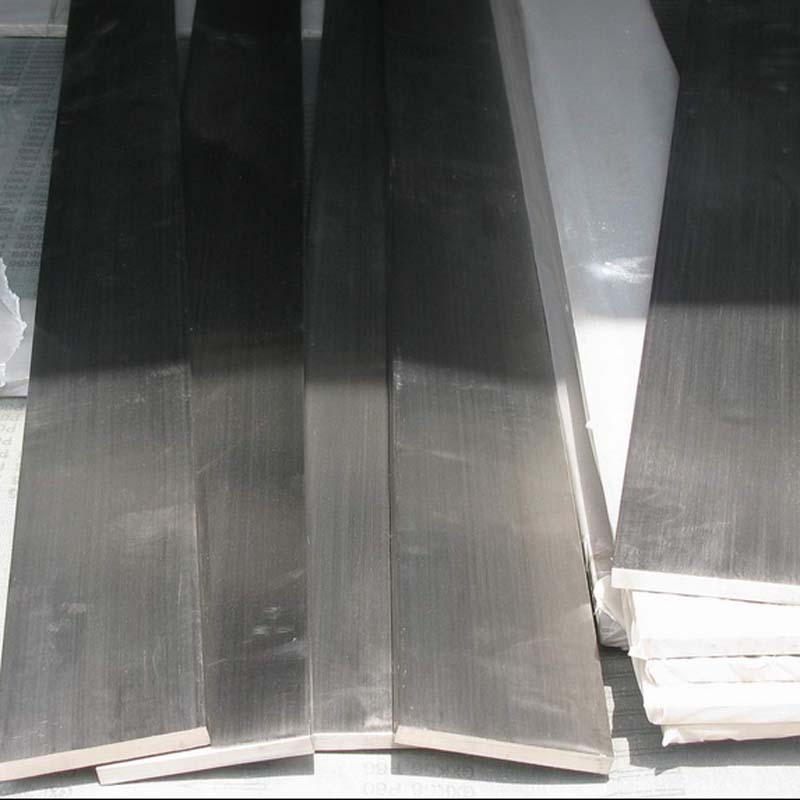3*20mm 304 Stainless Bar,steel Plate