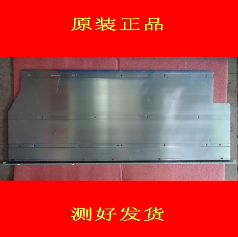 lj64 03515a עבור TCL L55V7300A-3D סעיף מנורה LJ64-03515A STS550A66-80LED-REV0.1 1piece = 80LED 676MM (5)