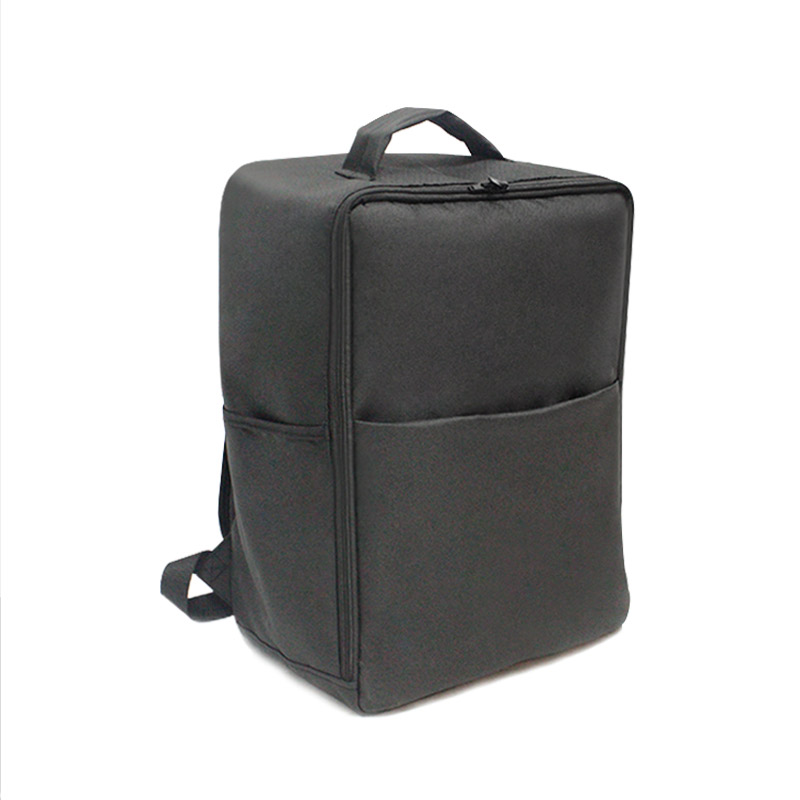 Image 4 - Stroller Storage bag  travel bag backpack For Goodbaby POCKIT  Xiaomi babyzen yoyo Light Stroller Pram AccessoriesStrollers Accessories   -