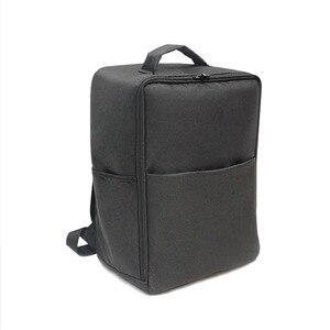 Image 4 - Stroller Storage bag  travel bag backpack For Goodbaby POCKIT  Xiaomi babyzen yoyo Light Stroller Pram Accessories