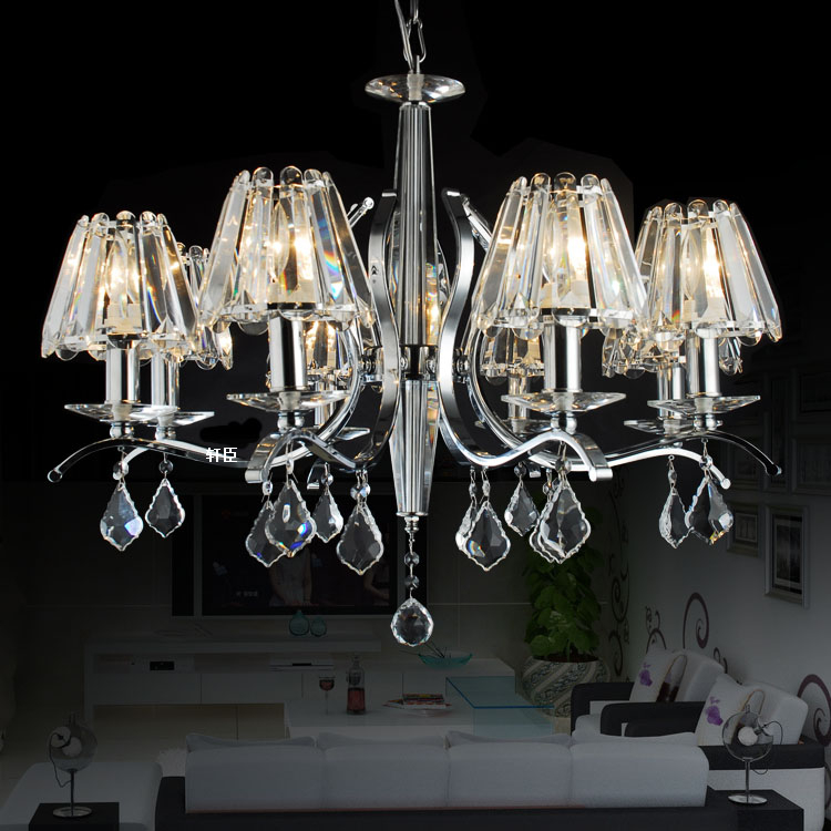lampadari ingrosso : Lampadari Da Cucina Moderna: Lampadari moderni a sospensione. Lampade ...
