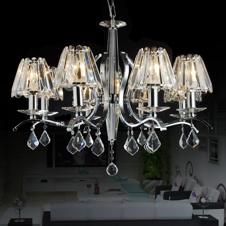Acquista all 39 ingrosso online cucina moderna lampadari da grossisti cucina moderna lampadari - Lampadari in cucina ...