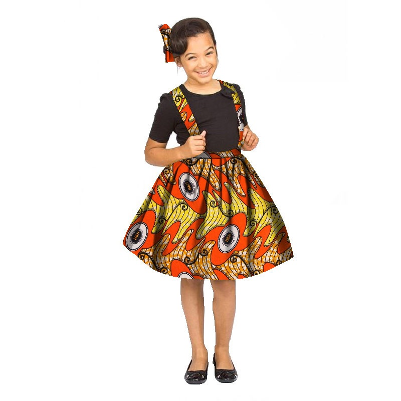 robe africaine african traditional dresses rushed direct