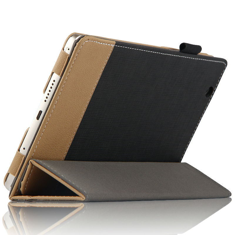 Case For Huawei Mediapad M3 Protective Protector Smart Cove Faux Leather Tablets PC8.4 Inch Case For Huawei M3 BTV-W09 BTV-DL09