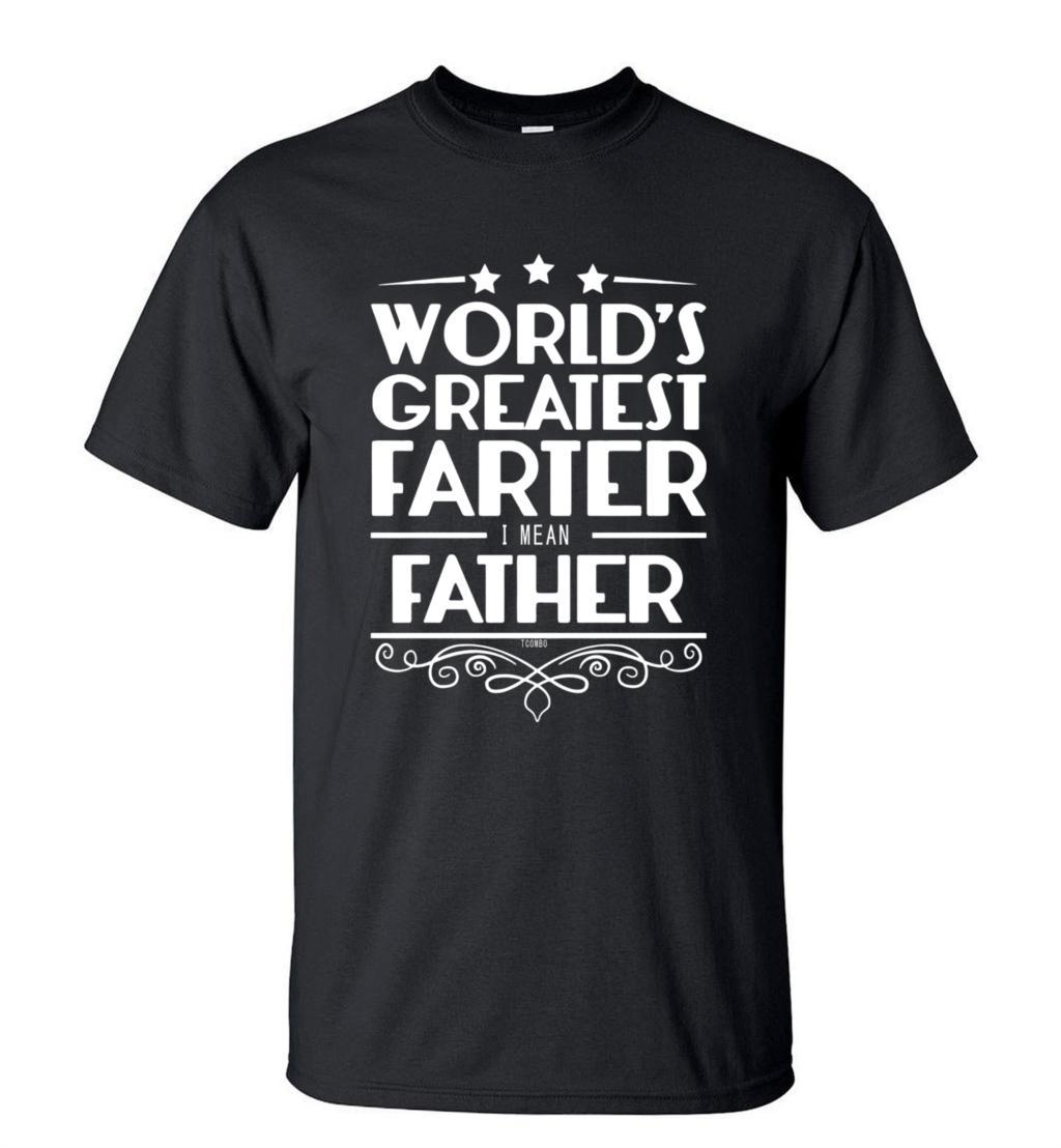 Funny Slogen Printed T-shirt Men's Casual Short Sleeve O-Neck Fashion Novetly Tees 2019 Summer & Spring Hip-Hop Streetwear Tops