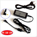 For HP/Compaq Mini 110-1037NR 110-1037TU 496813-001 NSW23579 Laptop Battery Charger / Ac Adapter 19V 1.58A 30W