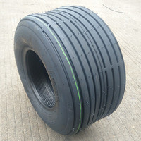 Harley electric scooter 225/55 8 vacuum tire 18X9.50 8 tire thickened Harley tyre