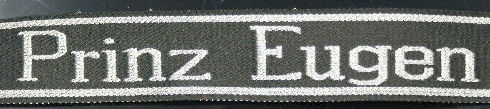 EMD WW2 Uniform Cuff Strip2