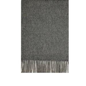 Image 5 - 레오 anvi 100% 양모 캐시미어 겨울 스카프 남성 여성 패션 shawls echarpe 남성 고품질 솔리드 스카프 가을 두건