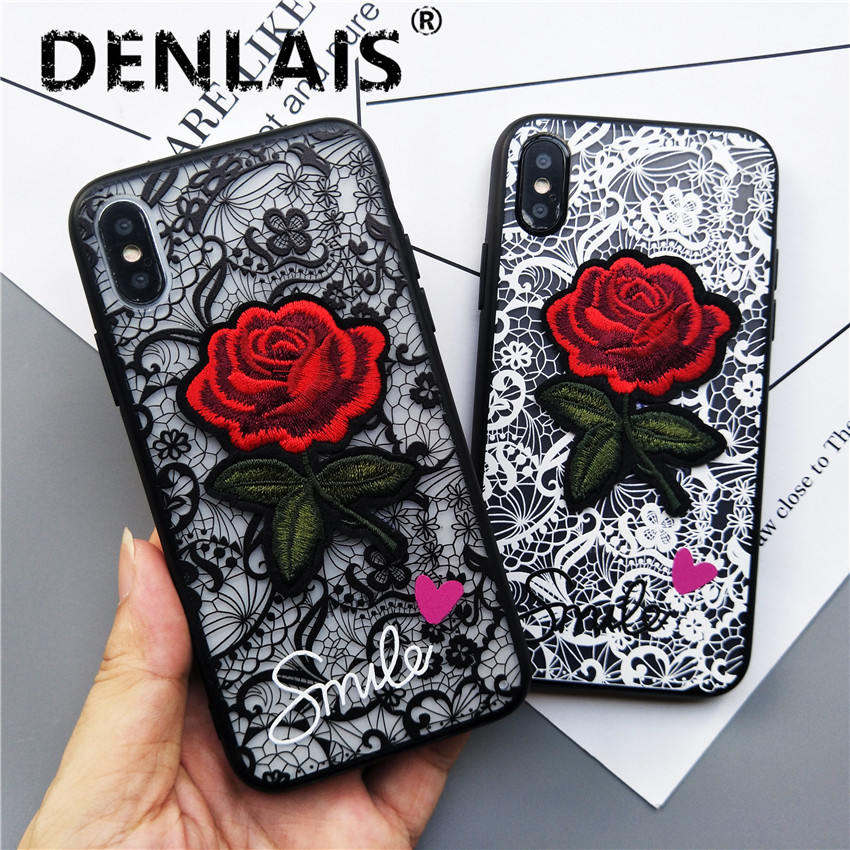 Fashion Black White Retro Paisley Rose Flower Silicone <font><b>Phone</b></font> <font><b>Case</b></font> For Samsung <font><b>Galaxy</b></font> J310 J510 J710 <font><b>J3</b></font> J5 J7 Prime Cover Coque