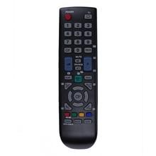 1Pc remplacement dédié TV télécommande pour Samsung BN59 00865A LED 3D lecteur intelligent télécommande haute qualité accessoire