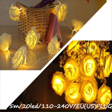 China string light globes Suppliers