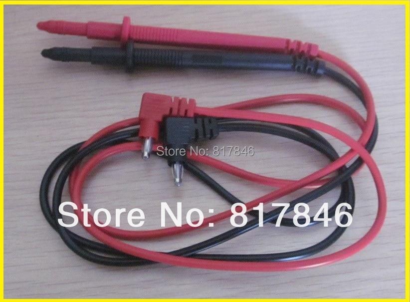 Többfunkciós lámpatest javító készülék BR886AR BR886A BR886 - Irodai elektronika - Fénykép 4