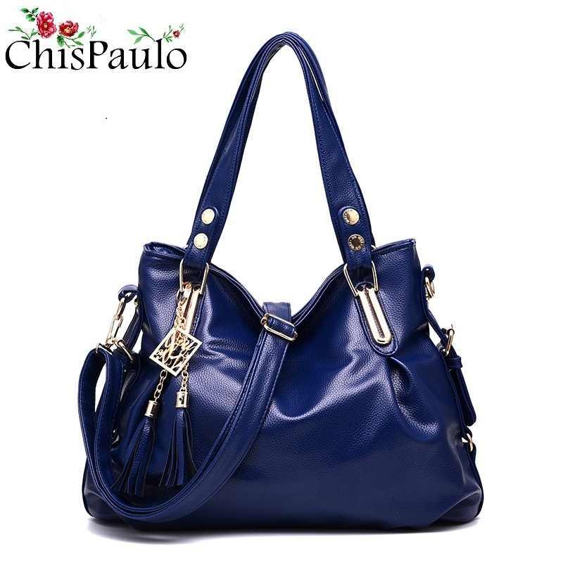 Lüks marka kadın çanta kadın çanta tasarımcısı kadınlar için hakiki deri çanta 2018 omuz zinciri kadın postacı çantası N254