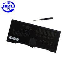 JIGU Аккумулятор для ноутбука 635146-001 FN04 HSTNN-DB0H HSTNN-DB0 hp QK648AA для hp ProBook 5330 м