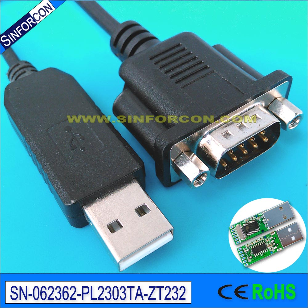 Prolific pl2303ta usb rs232 to db9 male adapter cable pl2303 rs232 prolific pl2303ta usb rs232 to db9 male adapter cable pl2303 rs232 serial adapter in computer cables connectors from computer office on aliexpress publicscrutiny Image collections