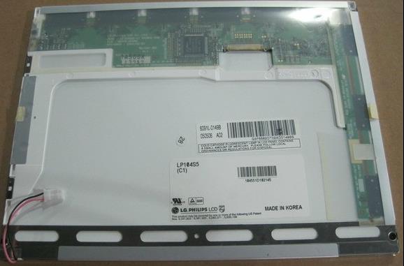 6.5 inch Lcd Screen NL6448BC20-18D6.5 inch Lcd Screen NL6448BC20-18D