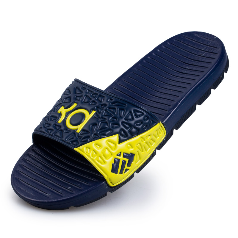 Kevin Durant Mens Shoes China Online