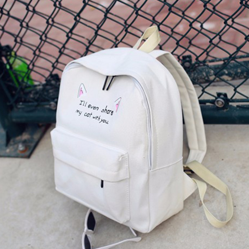 Online Get Cheap Cute School Backpacks for College -Aliexpress.com ...