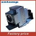 Оригинальная Лампа для проектора RLC-070/лампа с лампой для дома для PJD6223-1W PJD6213 PJD6223 PJD5126