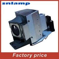 Original RLC-070 projector lamp /bulb with lamp house for PJD6223-1W PJD6213 PJD6223 PJD5126