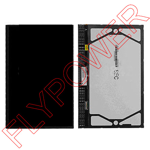 LCD Display Screen Repair Parts For Samsung Galaxy Tab 3 10.1 GT-P5200 P5210 P5200 by free shipping
