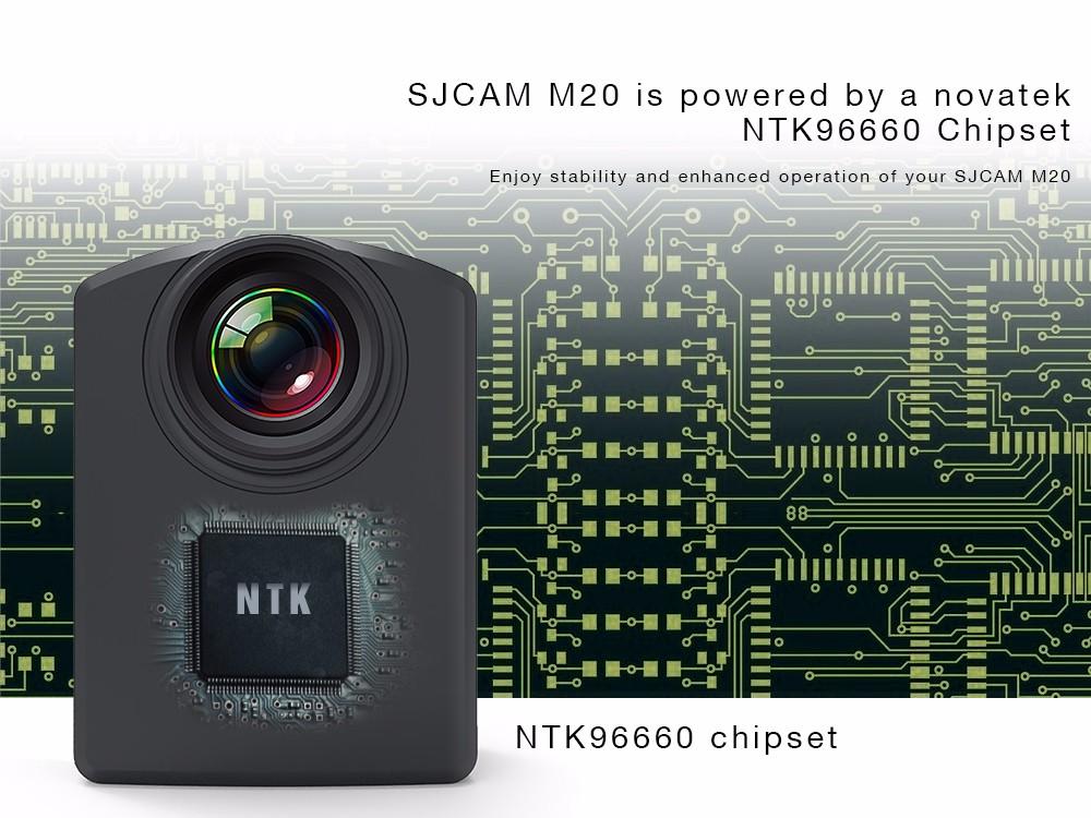 M20-MS_08