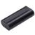 Banco de la energía 5600 mAh Batería Externa Powerbank Portátil para Tablet PC Android Móviles