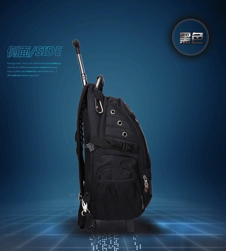 OuLian Duffel Bag Music Lover Pug Women Garment Gym Tote Bag Best Sports Bag for Boys
