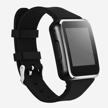Xilaiw Bluetooth Smart Watch X16 Sport Passometer Smartwatch with Camera Support SIM Card Whatsapp Facebook for Android Phone