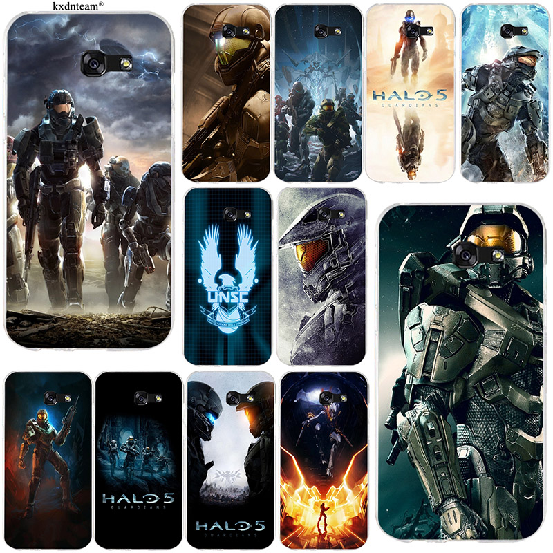 top 9 most popular halo 3 case s5 mini list and get free