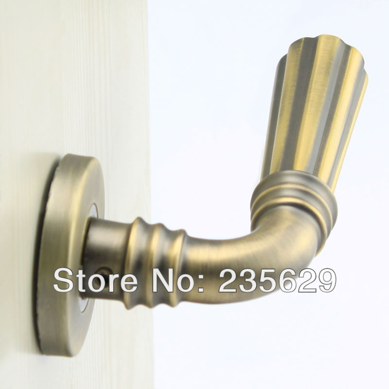 popular bedroom door lock-buy cheap bedroom door lock lots from