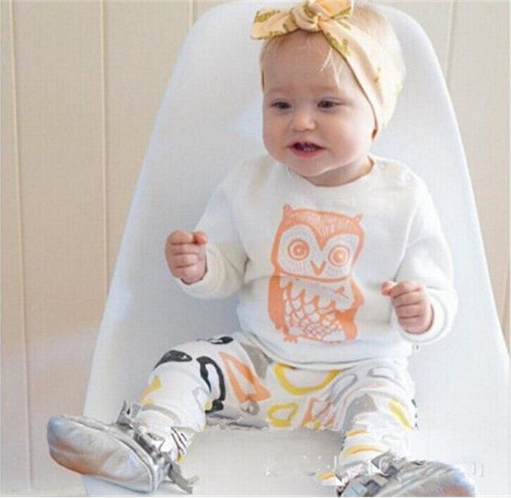 LZH-Toddler-Boys-Clothing-Sets-2017-Winter-Boys-Clothes-Set-T-shirtPants-2pcs-Outfit-Kids-Sport-Suit-For-Boys-Children-Clothes-2