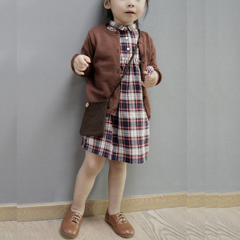 Spring-Autumn-Cotton-Outerwear-Children-Clothing-Baby-Boys-Girls-Pure-Color-Knitted-Cardigan-Sweater-Kids-Winter-1