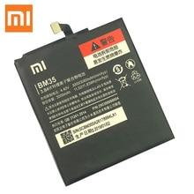 Original Xiaomi Mi 4C Phone Battery For Xiaomi Mi 4C Mi4c Phone 3080mAh original contecda116 4c pci no 7168d