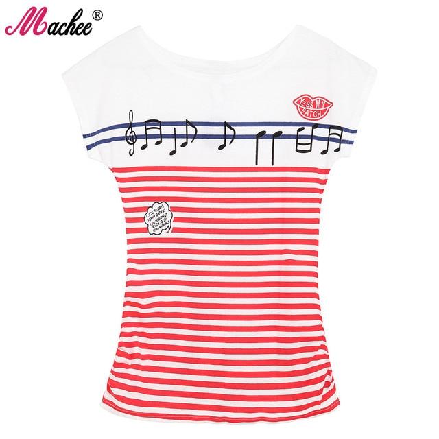 abeeb77e9ec ... Woman Clothing Newest Casual Women s Summer Tops Tee T-Shirt Fashion  Cotton Short Sleeve Animal ...